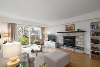 Photo 6: 3494 W 22ND Avenue in Vancouver: Dunbar House for sale (Vancouver West)  : MLS®# R2430576