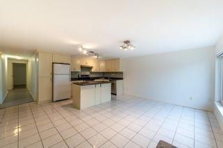 Photo 21: 4005 MOSCROP Street in Burnaby: Burnaby Hospital House for sale (Burnaby South)  : MLS®# R2620048