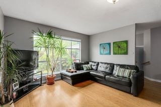 Photo 7: 14812 17th Street in Surrey: Sunnyside Park Surrey House for sale (South Surrey White Rock)