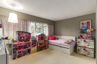 "Photo 15: 6846 WHITEOAK Drive in Richmond: Woodwards House for sale in ""WOODWARDS"" : MLS®# R2131697"