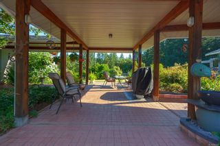Photo 25: 7101 Richards Trail in : Du East Duncan House for sale (Duncan)  : MLS®# 854023