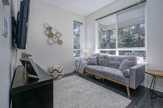 Photo 11: 22 16789 60 AVENUE in Cloverdale: Cloverdale BC Home for sale ()  : MLS®# R2343870