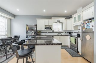 Photo 17: 2928 STATION Road in Abbotsford: Aberdeen House for sale : MLS®# R2554633