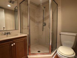 Photo 14: CLAIREMONT Condo for sale : 3 bedrooms : 5507 Caminito Jose in San Diego