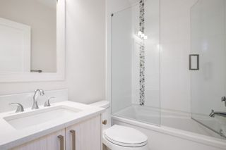 Photo 27: 3557 W 21ST Avenue in Vancouver: Dunbar House for sale (Vancouver West)  : MLS®# R2522846