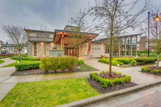 """Photo 31: 2005 3100 WINDSOR Gate in Coquitlam: New Horizons Condo for sale in """"Lloyd by Polygon Windsor Gate"""" : MLS®# R2624736"""