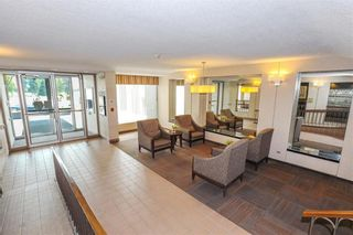 Photo 2: 205 1305 Grant Avenue in Winnipeg: River Heights Condominium for sale (1D)  : MLS®# 202117683