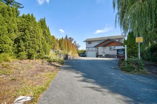 Photo 32: 8150 BROWN Crescent in Mission: Mission BC House for sale : MLS®# R2612904