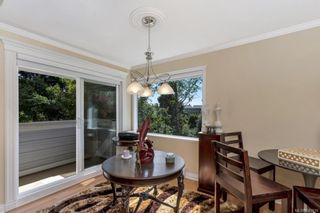 Photo 13: 651 Cairndale Rd in Colwood: Co Triangle House for sale : MLS®# 843816
