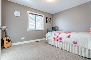 Photo 32: 87 Panatella Drive NW in Calgary: Panorama Hills Detached for sale : MLS®# A1107129