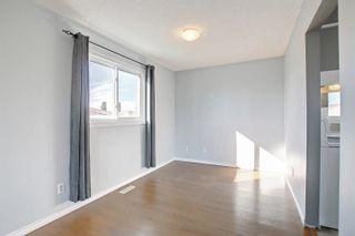 Photo 10: 11336 164 Avenue in Edmonton: Zone 27 House for sale : MLS®# E4264049