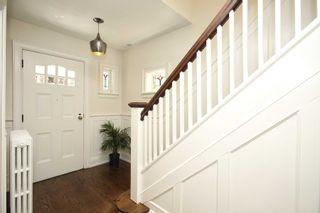 Photo 2: 342 Markham Street in Toronto: Palmerston-Little Italy House (2-Storey) for sale (Toronto C01)  : MLS®# C5265162