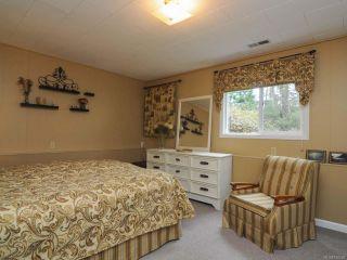 Photo 35: 1006 Anderton Rd in COMOX: CV Comox (Town of) House for sale (Comox Valley)  : MLS®# 726020
