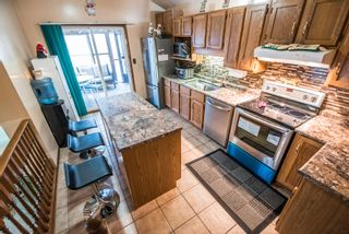 Photo 7: 18 Rose Hill Way in Winnipeg: Meadows West Single Family Detached for sale (4L)  : MLS®# 1801589