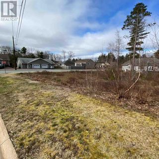Photo 2: Lot 8 Acorn Drive in Bridgewater: Vacant Land for sale : MLS®# 201711021