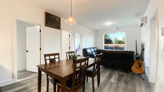 """Photo 10: 309 12320 222 Street in Maple Ridge: West Central Condo for sale in """"The 222 - Phase 2"""" : MLS®# R2616618"""