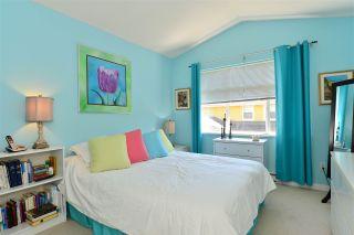 "Photo 13: 49 15233 34 Avenue in Surrey: Morgan Creek Townhouse for sale in ""Sundance"" (South Surrey White Rock)  : MLS®# R2155789"