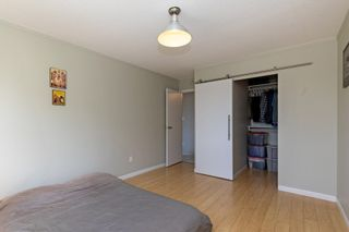 """Photo 11: 107 131 W 4TH Street in North Vancouver: Lower Lonsdale Condo for sale in """"Nottingham Place"""" : MLS®# R2605693"""