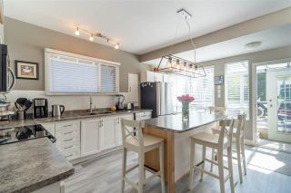 Photo 5: 2820 W 11TH Avenue in Vancouver: Kitsilano House for sale (Vancouver West)  : MLS®# R2570556