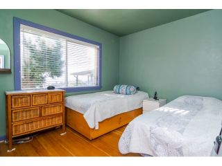 Photo 10: 296 E 63RD Avenue in Vancouver: South Vancouver House for sale (Vancouver East)  : MLS®# R2009425
