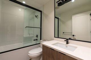 Photo 31: 16612 18B Avenue in Surrey: Pacific Douglas House for sale (South Surrey White Rock)  : MLS®# R2621481