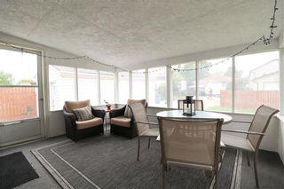 Photo 22: 364 Marjorie Street in Winnipeg: St James Residential for sale (5E)  : MLS®# 202114510
