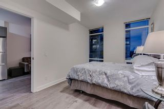 Photo 25: 604 30 Brentwood Common NW in Calgary: Brentwood Apartment for sale : MLS®# A1066602