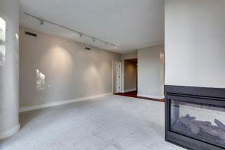 Photo 18: 305 10028 119 Street in Edmonton: Zone 12 Condo for sale : MLS®# E4262877