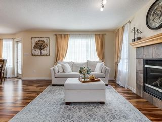Photo 10: 92 WENTWORTH Circle SW in Calgary: West Springs Detached for sale : MLS®# C4270253