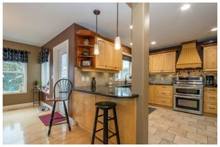 Photo 38: 1890 Southeast 18A Avenue in Salmon Arm: Hillcrest House for sale : MLS®# 10147749