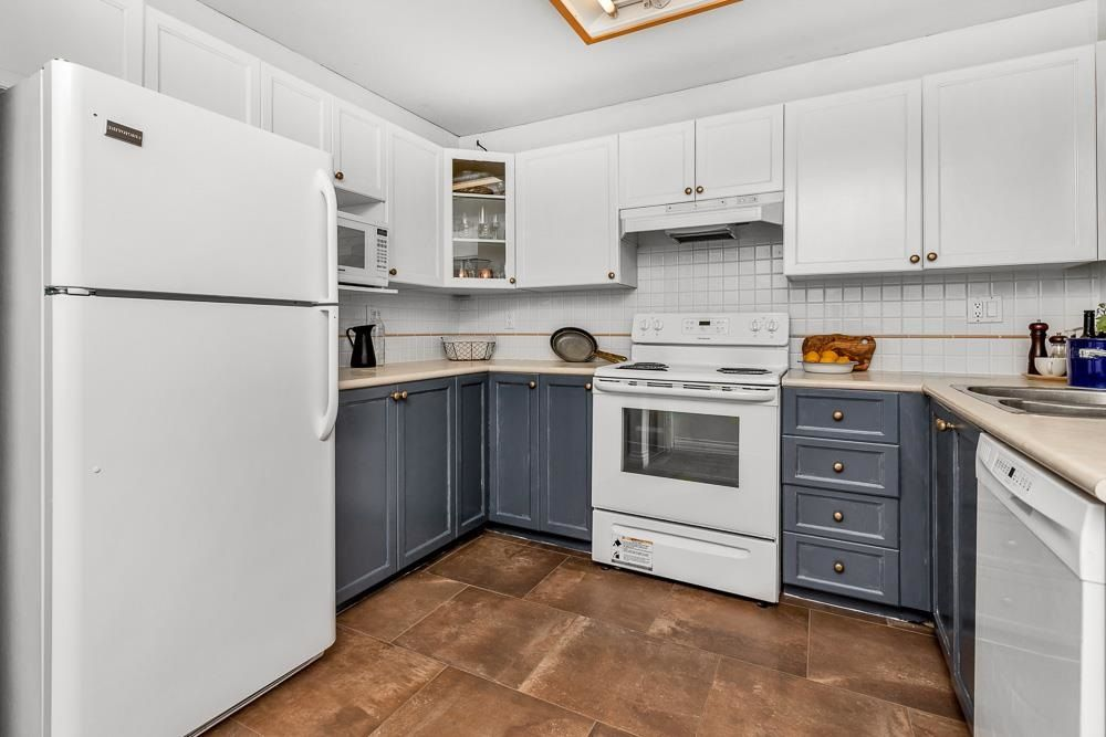 """Photo 17: Photos: 79 12099 237 Street in Maple Ridge: East Central Townhouse for sale in """"GABRIOLA"""" : MLS®# R2583768"""