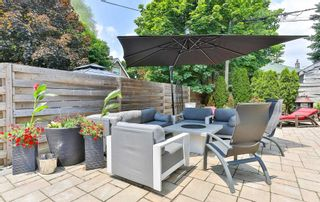 Photo 27: 20 Galbraith Avenue in Toronto: O'Connor-Parkview House (2-Storey) for sale (Toronto E03)  : MLS®# E4796671