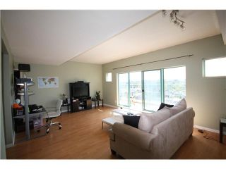 Photo 10: # 803 2468 E BROADWAY BB in Vancouver: Renfrew VE Condo for sale (Vancouver East)  : MLS®# V951307