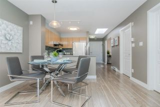 Photo 12: 401 3278 HEATHER STREET in Vancouver: Cambie Condo for sale (Vancouver West)  : MLS®# R2586787