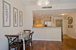 Photo 6: DOWNTOWN Condo for sale : 1 bedrooms : 1240 India St #421 in San Diego