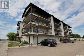 Photo 14: 305 220 McCallum AVE in Birch Hills: Condo for sale : MLS®# SK842761
