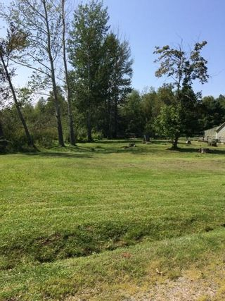 Photo 4: Lot K-2 Green Lane in Falmouth: 403-Hants County Vacant Land for sale (Annapolis Valley)  : MLS®# 202023408