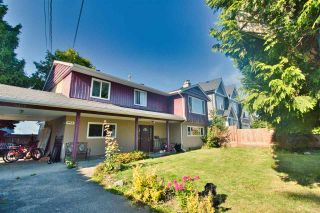 """Photo 16: 4929 44A Avenue in Delta: Ladner Elementary House for sale in """"RD3"""" (Ladner)  : MLS®# R2476501"""