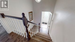 Photo 4: 16 Crambrae Street in St. Johns: House for sale : MLS®# 1235779