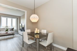 Photo 7: 1522 Shade Lane in Milton: Ford House (2-Storey) for sale : MLS®# W4565951