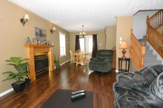 """Photo 6: 1310 SUNNY POINT Drive in Smithers: Smithers - Town House for sale in """"Silver King"""" (Smithers And Area (Zone 54))  : MLS®# R2243590"""