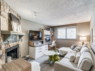Photo 26: 65 5019 46 Avenue SW in Calgary: Glamorgan Row/Townhouse for sale : MLS®# A1094724