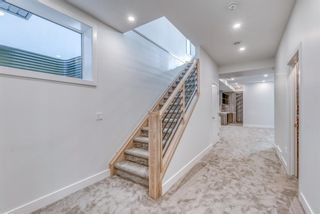 Photo 40: 2003 40 Avenue SW in Calgary: Altadore Detached for sale : MLS®# A1070237
