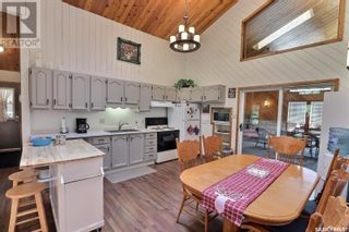 Photo 9: 30 Lakeshore DR in Candle Lake: House for sale : MLS®# SK862494