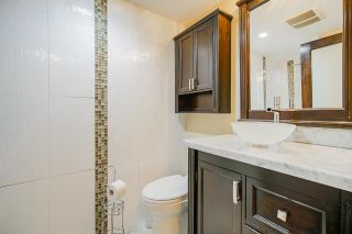 """Photo 20: 606 1135 QUAYSIDE Drive in New Westminster: Quay Condo for sale in """"Anchor Pointe"""" : MLS®# R2619556"""