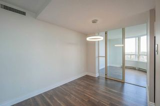 Photo 7:  in Toronto: Milliken Condo for sale (Toronto E07)  : MLS®# E4853642
