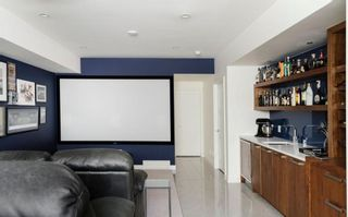 Photo 32: 2735 16 Avenue SW in Calgary: Shaganappi Duplex for sale : MLS®# A1128961
