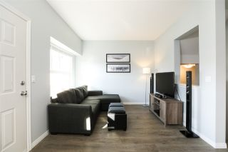 """Photo 16: 63 1055 RIVERWOOD Gate in Port Coquitlam: Riverwood Townhouse for sale in """"Mountain View Estates"""" : MLS®# R2446055"""
