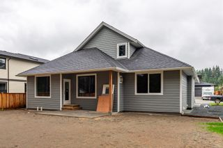 Photo 22: 774 Salal St in : CR Willow Point House for sale (Campbell River)  : MLS®# 886148