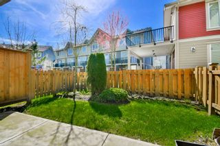 """Photo 18: 51 15399 GUILDFORD Drive in Surrey: Guildford Townhouse for sale in """"Guildford Green"""" (North Surrey)  : MLS®# R2053627"""